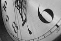 Costo orario elettricista camera di commercio infissi del bagno in bagno - Prezzario camera di commercio ...