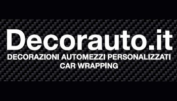 DECORAUTO