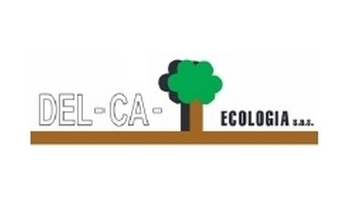 DEL-CA-ECOLOGIA