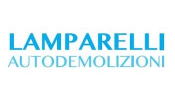 LAMPARELLI