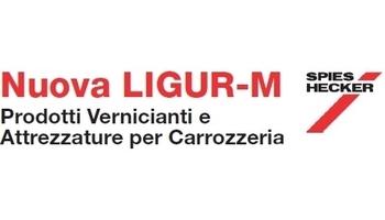 NUOVA LIGUR-M