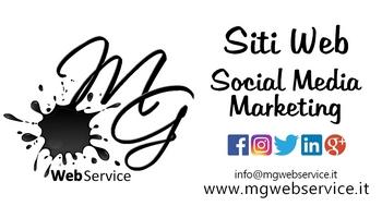 mg web service 2