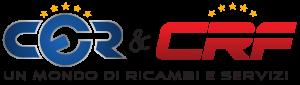 CERCRF_logo_trasp_800px-300x85